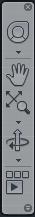 variable barranav autocad